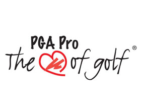 PGA-HeartOfGolf